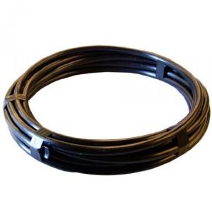 Polyethylene Pipe (PE)
